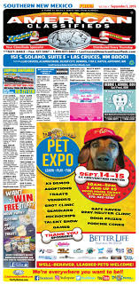 American Classifieds Southern New Mexico September 5th, 2019 ... Akc Reunite Home Facebook Npr Shop Promo Code Free Shipping Sheboygan Sun 613 Pages 1 32 Text Version Fliphtml5 Uldaseethatiktk Urlscanio Pet Microchip Scanner Universal Handheld Animal Chip Reader Portable Rfid Supports For Iso 411785 Fdxb And Id64 Chewycom Coupon Codes Door Heat Stopper Giant Bicycles Com Fitness Zone Bred With Heart Faqs Owyheestar Weimaraners News Pizza Hut Big Dinner Box Enterprise 20 Aaa