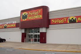 Spirit Halloween Spokane Division by Arts U0026 Crafts Printable Coupons In Store U0026 Coupon Codes
