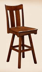 Amish Home Furnishings - Amish Furniture In Daytona Beach ... Galveston Extdabench Shown In Brown Maple Chair Borkholder Fniture Gavelston 4piece Eertainment Center Ashley Rattan Ding Chair Set Of 2 6917509pbu Burr Ridge Amishmade Usa Handcrafted Hardwood By Closeout Ding Gishs Amish Legacies Intertional Caravan 5piece Teak Maxwell Thomas Shabby Chic Ding Chairs G2 Side Dimensional Line Drawing For The Baatric