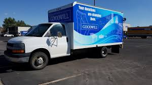 Twin Falls Goodwill Store Now Taking Donations | Southern Idaho ... Donating A Car Without Title Goodwill Car Dations Mobile Dation Trailer Riftythursday Drive For Drives Omaha A New Place To Donate In South Carolina Southern Piedmont Box Truck 1 The Sign Store Nm Ges Ccinnati Goodwill San Francisco Taps Byd To Supply 11 Zeroemission Electric Donate Of Central And Coastal Va With Fundraising Fifth Graders Lin Howe Feb 7 Hosting Annual Stuff Drive Saturday Auto Auction