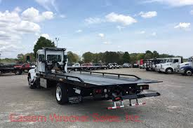 Ud Trucks Rollback Tow Truck Fl.Used Hino 338 For Sale In Winter ... Nissan Ud Dump Trucks For Sale 2014 Hino 258 With 21 Jerrdan Steel 6ton Carrier Eastern 1995 Ud 1800 B Twline Hydraulic Wrecker 1990 Ud1800 Rollback Truck Item G3218 Sold Ju Absolute Auction Able Towing Company 2006 Youtube 2004 Diesel 1400 14 Ft Box Truck For Tampa Florida Tow Used On Buyllsearch 2010 2300lp In Jacksonville Fl Nissan Truck For Sale Junk Mail Saleud Nissan1800cs Century 411sacramento Caused