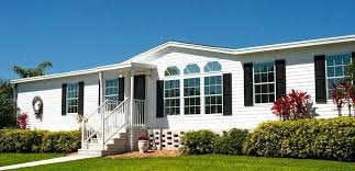 Florida Mobile Home Insurance Mobile Home Insurance Get A Quote