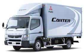 Mitsubishi FUSO Canter/Rosa/Fighter 1996-2016 Workshop Repair ... Mitsubishi Fuso Expands Allison Tramissions Presence In Class 4 Chiangmai Thailand July 27 2016 Old Private Mitsubishi Canter 145 Service Truck Closed Box Trucks For Chiang Mai January 8 2018 Fuso Fv415 Concrete Mixer Sale Truck Fe180 1830r Diamond Truck Sales And Bus Cporation Motors Mercedes 515 Wide Single Cab Chassis 3d 2002 Kau Diesel Engine 6 Speed Manual Canter 7c15 2017 17 Euro Stock R094 With Carrier Chiller Palfinger Tail Lift