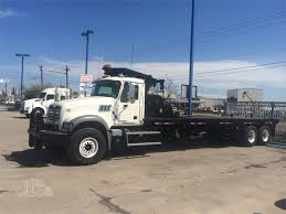 2014 MACK GRANITE GU713 For Sale In Corpus Christi, Texas ... Transcar Express Posts Facebook Truck Accsories San Antonio Tx State Of Texas County Bexar City 2015 Kenworth T660 For Sale In Pharr Truckpapercom Tx Kyrish Truck Centers Santex Center Find 2018 T880 Converse Csm On Twitter A Wning Lineup Card Starts With A Great Company Embroidered Uniforms In Southeastern Wisconsin Embroidery Wisconsin Kenworth Companies Inc Frenchellison Center Competitors Revenue And Employees Fleet Trucks Corpus Christi Best Image Kusaboshicom Jon P Jpworktrucks Instagram Profile Picbear