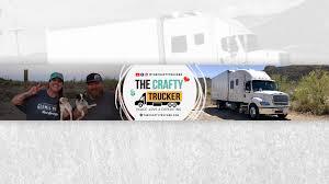 100 Expediter Trucks The Crafty Trucker Store Teespring