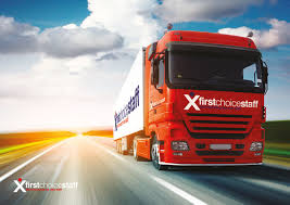 Warehouse Driving And Transport | First Choice Staff Cdl Traing Truck Driving Schools Roehl Transport Roehljobs Baylor Trucking Join Our Team Hshot Trucking Pros Cons Of The Smalltruck Niche Action Rources Specialty Transportation Hazardous Materials Long Short Haul Otr Company Services Best Alabama Jobs Local In Al Association Lifetime Job Placement Assistance For Your Career How Driverless Vehicles Could Harm Professional Drivers Of Color Driver Forestry Works Luther Strange Hitches A Truck Ride Mobile Downplays Criticism Careers Hirsbach