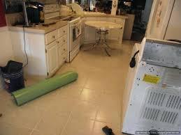 laminate floor tiles for kitchen quickstep tile laminate flooring