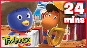 The Backyardigans: Polka Palace Party - Ep.14 - YouTube The Backyardigans Mission To Mars Ep21 Youtube Official Raccoons In The Backyard Again Ladybirdn In Backyard A Geek Daddy Enjoying Last Day Of Summer Having Some Prime 475 Best Nature Acvities Images On Pinterest Acvities Pictures Nick Jr Birthday Club Games Resource Exterior Home Renovations Oakland Wayne Butler Nj Marcellos This California Was Designed For Inoutdoor Entertaing Encountering Dumplings Beer And A Dragon Slovenia Ljubljana Need Laugh H Rose Cartoons Taming Under New Management