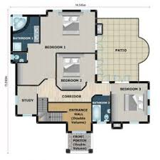Photos And Inspiration House Plan Sa by Stunning Sa House Plans Pictures Best Inspiration Home Design