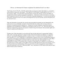 Uspto Efs Help Desk by An Essay On Environmental Issues Apa Thesis Statement Template