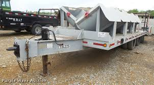 1986 Interstate 18DT Equipment Trailer | Item DA8206 | SOLD!... 58 Inrstate Dump Trailer Schindler Equipment Smarts Truck Beaumont Woodville Tx The Indiana Eyes Tolls Targeting Trucks Transport Topics I40i65 Reopens After Semi Hits Bridge In Nashville Newschannel Dealing With Hours Vlations Beyond Your Control In Elds Used 2002 Isuzu Npr Landscape Truck For Sale In Ga 1774 Bodies Competitors Revenue And Employees Owler Columbia Sc Traffic Armored Truck Plummets Off 77 Volvos New Greensboro Dealership Photos Heavy Hauling Danville Il I74 Central 217 Moving On The Of Things 712