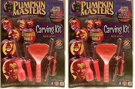 Pumpkin Masters Watermelon Carving Kit by Amazon Com Pumpkin Masters America U0027s Favorite Kids Pumpkin