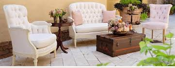 Wedding, Party And Event Rentals Available Orlando, Florida Disney Princess White 8 Drawer Dresser Heart Mirror Set Heres How 6 Princses Would Decorate Their Homes In 15 Upcycled Fniture Ideas Repurposed Before Wedding Party And Event Rentals Available Orlando Florida Pink Printed Study Table Bl0017 To Make Disneyland Restaurant Reservations Look 91 Beauty The Beast Wood Kids Storage Chairs By Delta Children Amazoncom Frog Round Chair With Frozen