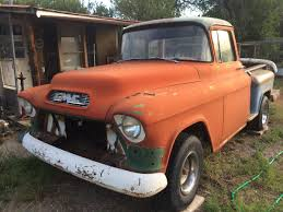 1955 & 1957 GMC SHORTBOX TRUCKS | The H.A.M.B. 1957 Gmc 150 Pickup Truck Pictures Halfton Panel 01 By Darquewander On Deviantart Rm Sothebys Series 101 12ton The 4x4 Volo Auto Museum Mag Wheels Day Bring The Wife In Project 100 Jimmy Hot Rod Network 1956 Pick Up Rat Chopper Bobber Hauler 1958 2014 Redneck Rumble Youtube Heartland Twitter So As You Can See Tys Classic Stepside Show Truck Resto Mod Ncours De Elegance Happy 100th To Gmcs Ctennial Trend