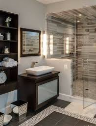 Guest Bathroom Ideas Tile House Decor Ideas Throughout Guest ... Guest Bathroom Decor 1769 Wallpaper Aimsionlinebiz Ideas Pinterest Great E Room Challenge Small New Tour Tips To Get Your Inspirational Modern Tropical Pictures From Hgtv Spa Like Including Pating Picture Fr On New Decorating Archauteonluscom Decorate Thanksgiving Set Elegant Bud For Houzz 42 Perfect Dorecent
