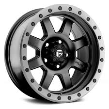 FUEL® - D551 TROPHY 1PC Matte Black With Graphite Bead Ring | Matte ... Black Rhino Everest Wheels Socal Custom Raceline Truck Suv Get Some New Rims With The Ram 1500 Rebel 20x9 Wheel Fits Ford 4play Striker Machined Rim 6 Cheap Trucks In Florida Awesome Tires Lofty Design And Off Road Product Release At Sema Aftermarket Jato Sota Offroad Hostile Wheels H105 Exile 8 Asphalt Satin Set 4 17 Vision Warrior 17x85 6x55 Chevy Gmc Modern Ar923 Mod 12 042018 F150 Xd Matte Rock Star Ii 18mm Offset