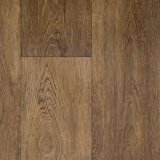 Laminate Wood Flooring Colors Aged Oak 691d Roma Vinyl