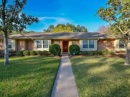 4 Bedroom Houses For Rent In Houston Tx by Houston Real Estate Houston Tx Homes For Sale Zillow