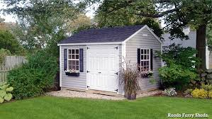 Reeds Ferry Sheds Massachusetts by Reeds Ferry Sheds Landscaping Pinterest