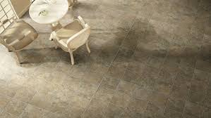 Armstrong Vct Tile Distributors by Looking For Vct Mannington Commercial