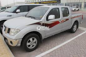 Nissan Navara 2013 | Qatar Living Nissan Recalls More Than 13000 Frontier Trucks For Fire Risk Latimes Raises Mpg Drops Prices On 2013 Crew Cab Used Truck Black 4x4 16n007b Filenissan Diesel 6tw12 White Truckjpg Wikimedia Commons 4x4 Pro4x 4dr 5 Ft Sb Pickup 6m Hevener S Cars Trucks Juke Nismo Intertional Overview Marvelous For Sale 34 Among Car References With Nissan Specs 2009 2010 2011 2012 2014 2015 Frontier Extra Cab 99k 9450 We Sell The Best Truck Titan Preview Nadaguides Carpower360