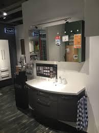badezimmer mit handtuchhalter armatur schwarz chrom novel badezimmer xxxlutz heilbronn