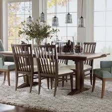 Ethan Allen Dining Room Set by Neutral Interiors Ethan Allen Dining Room Country French Dining