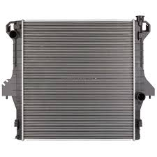 Radiators For Dodge Pick-up Truck 2003-2007 And Dodge Ram Trucks ... Brock Supply 0004 Dg Dakota Radiator Assy 0003 Durango Amazoncom Osc Cooling Products 2813 New Radiator Automotive Stock 11255 Radiators American Truck Chrome High Performance Heavyduty For North America 52 Best Material Mitsubishi 0616m70 6d40 11946 Chevrolet Pickup Champion 3 Row Core All Alinum Heavy Duty York Repair Opening Hours 14 Holland Dr Bolton On 7379 Bronco And Fseries Shrouds Gmc Truckradiatorspa Pennsylvania And Fans Systems Of In Shop Image Auto Fuso Canter 4d31me4173