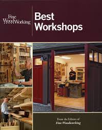 Article Image Best Workshops From The Editors Of Fine Woodworking