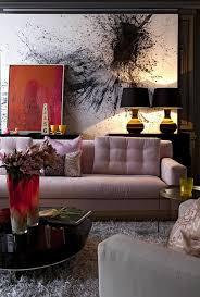 1001 ideen für bilder fürs wohnzimmer die stylisch und