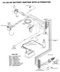 Hunter Ceiling Fan Capacitor Replacement by Hunter Ceiling Fan Switch Wiring Diagram Gooddy Org Cool