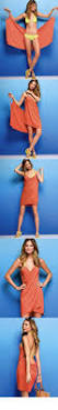 best 25 beach wrap ideas on pinterest wrap dresses