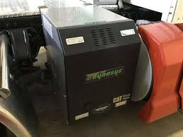 2013 ALL Auxiliary Power Unit (APU) For A KENWORTH T660 For Sale ...