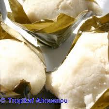 recette de cuisine beninoise ablo cuisine togolaise