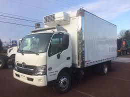 REEFER TRUCKS FOR SALE IN PA 139 Best Schneider Used Trucks For Sale Images On Pinterest Mack 2016 Isuzu Npr Nqr Reefer Box Truck Feature Friday Bentley Rcsb 53 Trucks Sale Pa Performancetrucksnet Forums 2017 Chevrolet Silverado 1500 Near West Grove Pa Jeff D Wood Plumville Rowoodtrucks Dump Trucks For Sale Lifted For In Cheap New Ram Dodge Suvs Cars Lancaster Erie Auto Info In Pladelphia Lafferty Quality Gabrielli Sales 10 Locations The Greater York Area