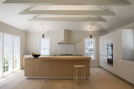 100 Kitchen Design Tips Expert Advice An Architects 15 Essential For