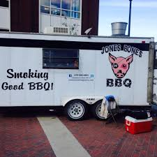 Jones Bones Bbq Cleveland Food Trucks Roaming Hunger Jones Bones Bbq ... Food Trucks The Wheel Deal National Restaurant Association Mamas Kitchen On Wheels Truck Serving Cleveland Mentor And The Spread Trucks Roaming Hunger Debbi Snook Checks Out Food At Walnut Wednesday In Inspiration Behind 7 Of Coolest Roaming Streets 10 To Grab A Quick Bite Eat From Photo Gallery Nelly Belly Woodfire Pizza Catering Taco Columbus Ohio Where To Find Great Authentic Mexican Create Our Ranking This Years 101 Best America Sweons Home Facebook Jamaican Has Arrived Wichita Eagle Roxys Grilled Cheese Brick Mortar
