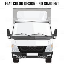 Vector Small Truck Front Side Cargo Delivery Flat Color Stock Vector ... Front View Illustration Red Semi Truck Stock 34094335 Painted Tata Photos Photo Of Yellow 2017 Freightliner M2 Box Under Cdl Greensboro Vpr 4x4 Pd150sp6 Ultima Toyota Tundra Bumper 42018 Truck Front View Royalty Free Vector Image Isolated On White Background Fia Big Winter And Bug Screen Mini Van Delivery Side Psd Mockup Mockups Grey Wildtrak Grill Facelift Ford Ranger Px2 Mk2 2015 Dark Silhouette White Background 142122373