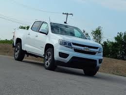 Sebewaing - All 2018 Chevrolet Colorado Vehicles For Sale 2014 Gmc Sierra 1500 Sle Double Cab 4wheel Drive Lifted Trucks Specifications And Information Dave Arbogast Chevy Truck V8 Mud Toy Four Wheel 454 427 K10 Dump Truck Wikipedia Tr Old For Sale Texasheatwavecustomhow Buy A New Or Used Chevrolet Buick Sales Near Laurel Ms Corvette Youtube Hemmings Find Of The Day 1972 Cheyenne P Daily Hancock All 2018 Silverado Vehicles For Pickup Inspirational Iron Mountain 2500hd