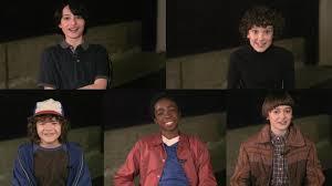 Halloween 3 Cast by Stranger Things Season 2 Plot Revealed