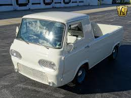 1963 Ford Econoline For Sale | ClassicCars.com | CC-1169711 Econoline Truck For Sale Best Car Reviews 1920 By 1966 Ford For Sale 2212557 Hemmings Motor News Used 2012 In Pinellas Park Fl 33781 West 1962 Pick Up 1963 Pickup On Bat Auctions Sold Salvage 2008 Econoline All New Release Date 2019 20 2011 Highland Il 60035 Hot Rod Network Classiccarscom Cc1151925 Find Of The Day 1961 Picku Daily