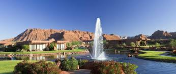 100 Luxury Hotels Utah Your Luxury Home Away From Home For Exploring The Wonders Of