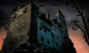 Tales From The Darkside Halloween Candy by Top 10 Halloween Destinations Around The World