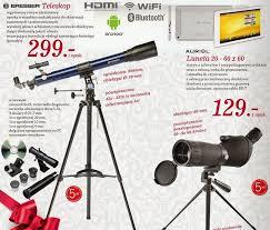 المترافقة الفاشية صعب الإرضاء lidl teleskop