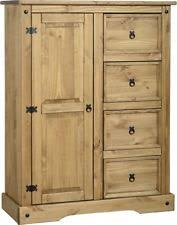 Seconique Corona Bedroom Furniture