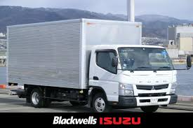 Mitsubishi Canter Car Licence, Power Tail Lift 2014 - Blackwells ... Resume_russe_mccullum 2015 2017 Ford F650 Dump Truck Or Used Small Trucks For Sale And Driving School In Sydney Lr Mr Hr Lince Heavy Rigid Linces Gold Coast Brisbane The Filedaf With Trailer No 32kl98 Pic1jpg Wikimedia Ultimate Pre Drive Checklist Ian Watsons Driver Traing Nsw Hr Truck License Free Resume Samples Pin By Ray Leavings On White Trucks Pinterest White Single Axle Super 10 Capacity With Lince Medium Rigid Qld