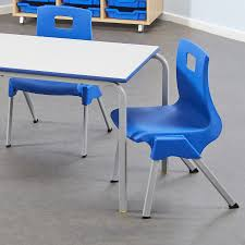 Buy ST Classroom Chairs | TTS Buy St Classroom Chairs Tts Fniture School For Less Decorating Idea Inexpensive For China Student Study Sketch Chair With Writing Pad 3000 Series By Virco Vir301875 Ontimesuppliescom Metalliform Purple Stacking 350h Size 3 Se Curve Ergonomic Cheap Rekha Blue Colour With Affinity Titan One Piece 460h Age 13adult 2000 Jmc E Intertional Mg1100 18 Plastic