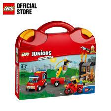 Lego Terbaru & Termurah | Lazada.co.id