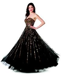 on special limited stock black ball gown strapless sweetheart
