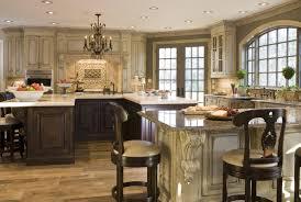 91 beautiful hd kitchen island with hob and sink breakfast bar